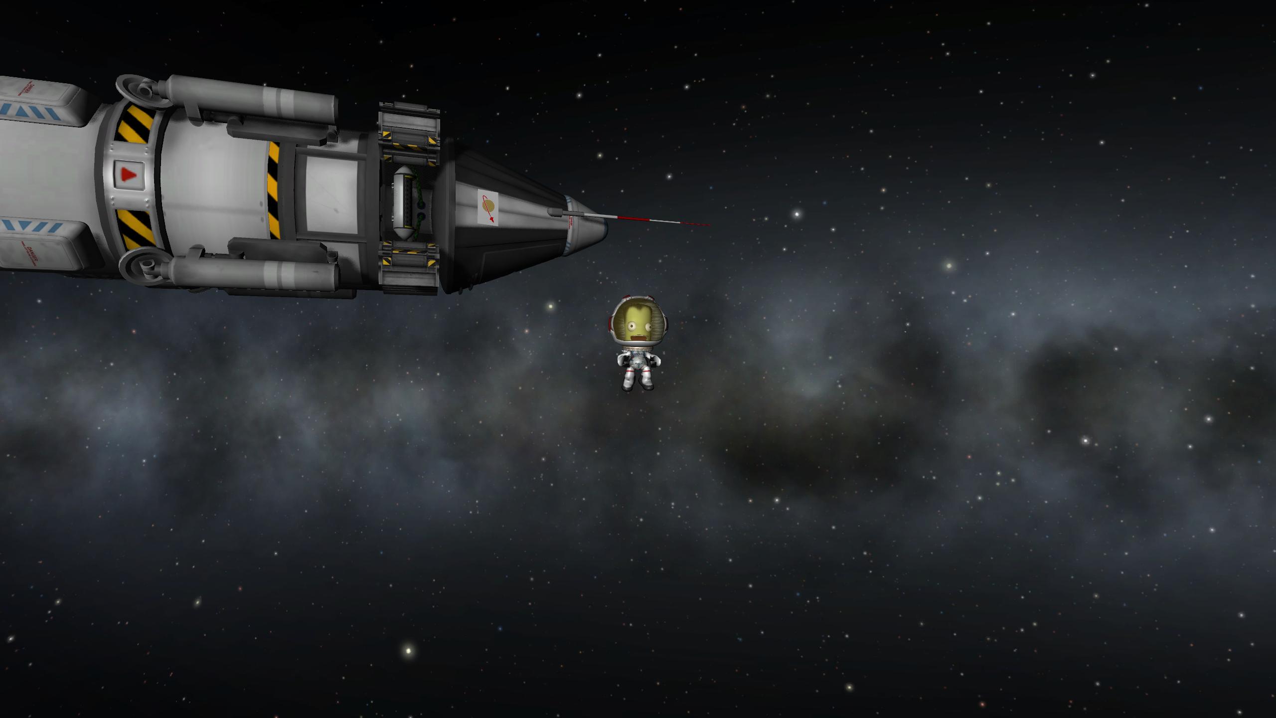 screenshot4 kerbal space program mods (v 0 25 edition) warren schultz kerbal space program fuse box at gsmx.co