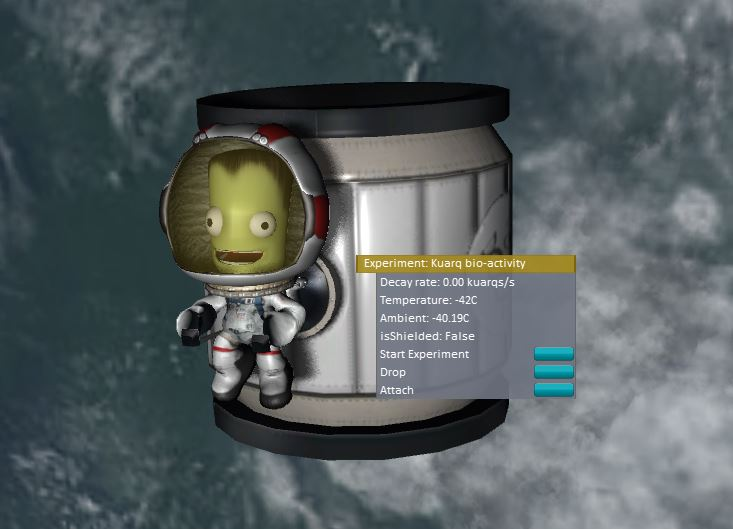 KAS-GrabStnScience.jpg